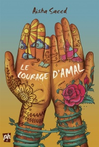 Courage d'Amal (Le)